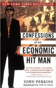 confessions-of-an-economic-hit-man