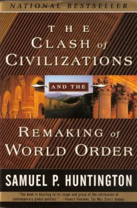 the-clash-of civilizations-samuel-huntington